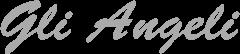 logo_gli_angeli.fw